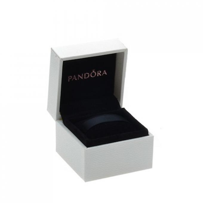 Charms Pandora Or 750841CZ Pandora