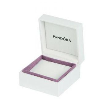 Charms Pandora Argent 791538CZ