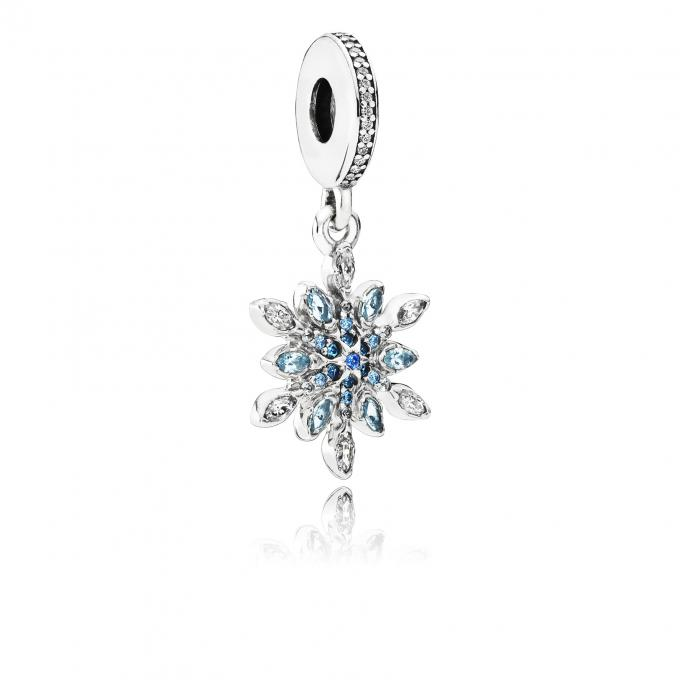 bijoux pandora pendentif