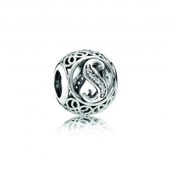 Pandora - Charms S Ancien Femme