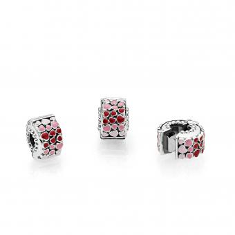 Pandora Clip Torrent d'Amour 796594ENMX