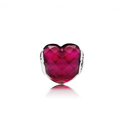 Pandora Charm AMOUR COLLECTION ESSENCE 796600NFR