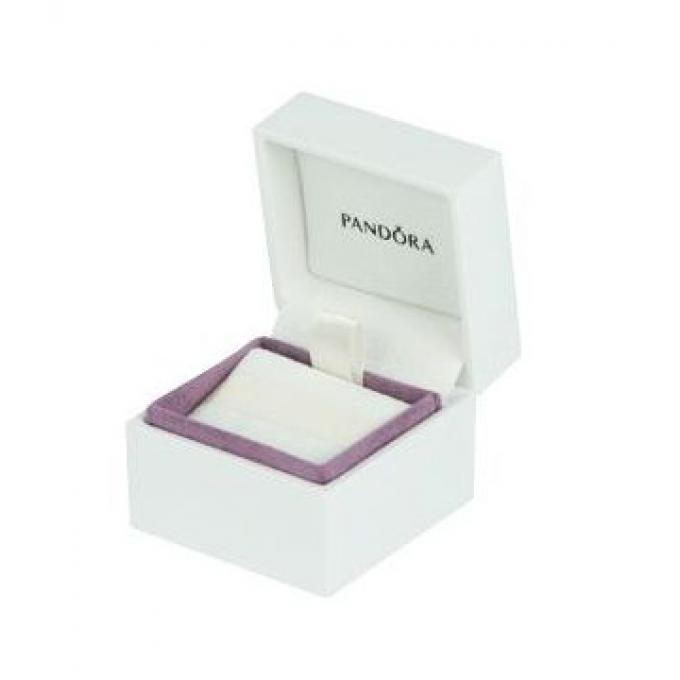 a02d4daf1 Pandora Charm Always by your Side Femme 797671CZRMX. Charms Pandora  797671CZRMX. Pandora Charms 797671CZRMX
