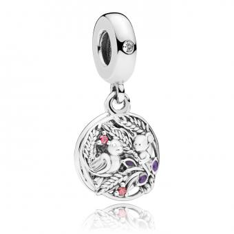 Pandora - Charm Always by your Side Femme - Pendentif charms