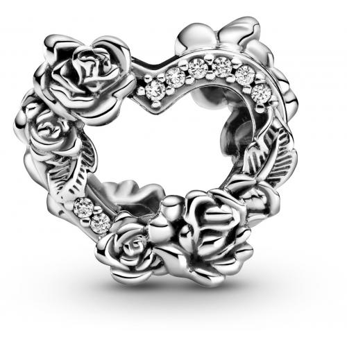 Pandora - Charms Pandora 799281C01 - Collection pandora hiver 2021