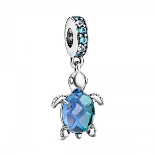 Charms et perles 798939C01 Pandora - Pandora Passions