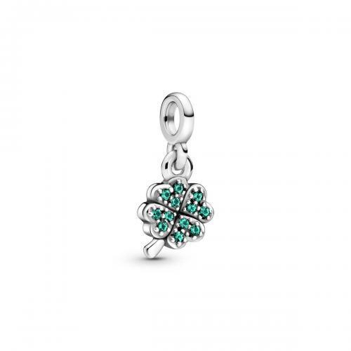 Charms et perles 798974C01 Pandora - Pandora Me