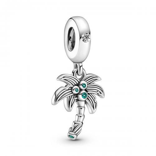 Charms et perles 799438C01 Pandora - Pandora Passions