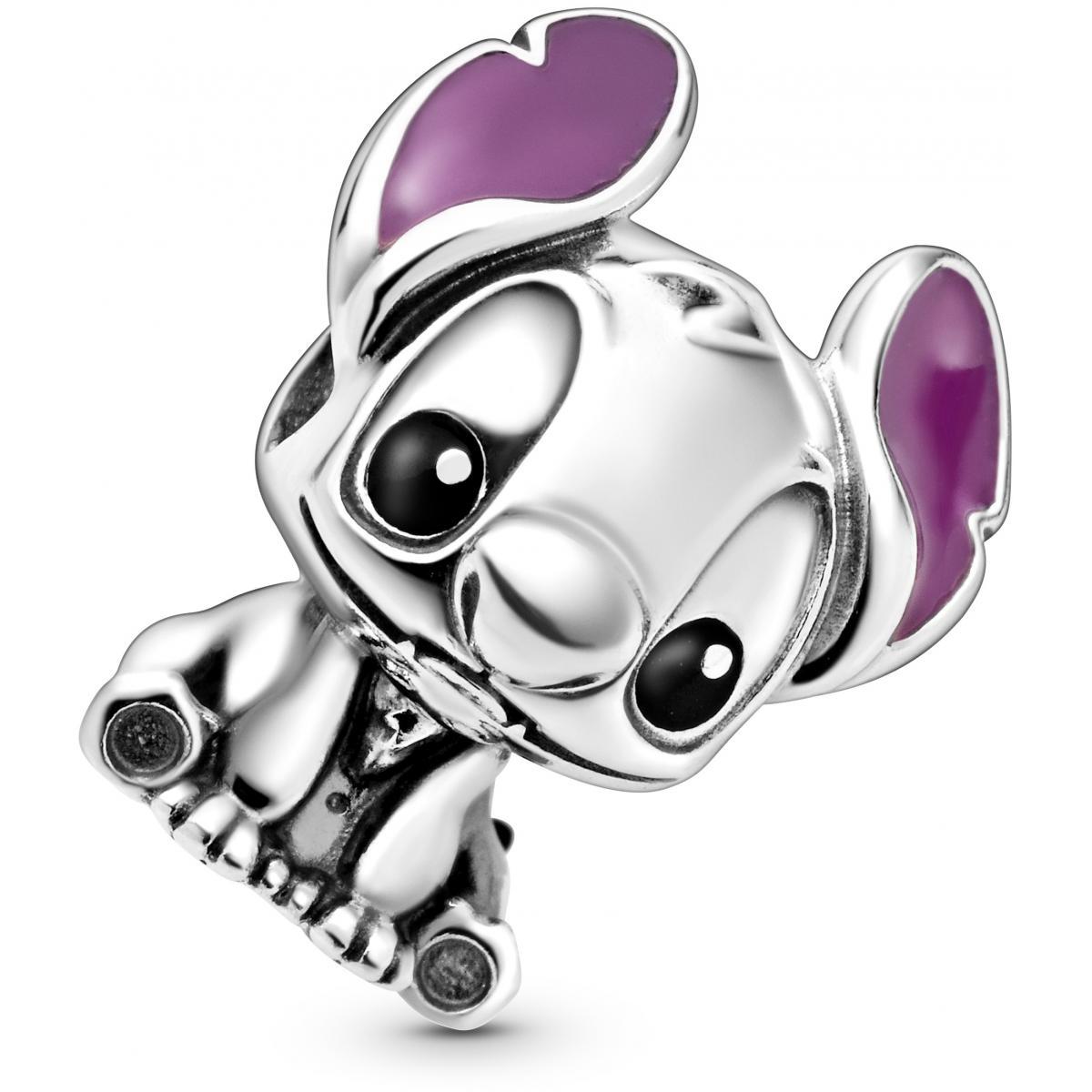 Charm Pandora Disney 798844C01 - Lilo & Stitch
