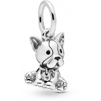 Pandora - Charms Pandora Animaux 798008EN16 - Charms animaux