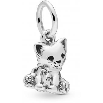 Pandora - Charms Pandora Animaux 798011EN16 - Charms animaux