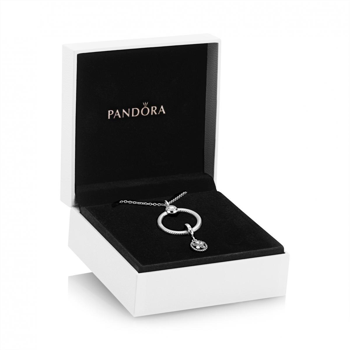 Coffret Pandora Pandora Icons B801505