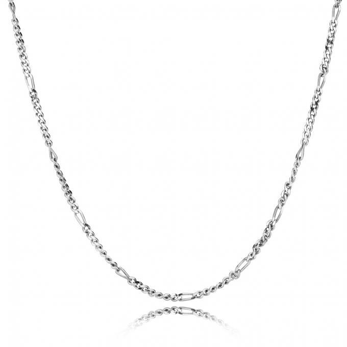 bijoux femme argent pandora