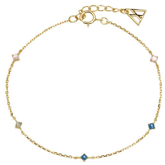 Bracelet PD Paola PU01-054-U Femme