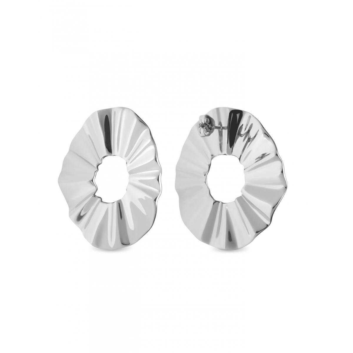 Boucles d'oreilles Rosefield BLWES-J212 Femme