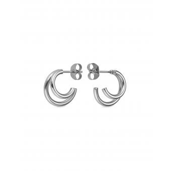 Rosefield - Boucles d'oreilles Rosefield DHES-J226 - Bijoux rosefield