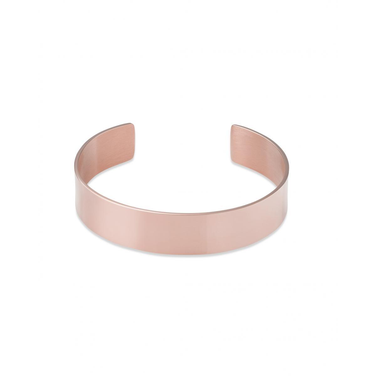 Bracelet Rosefield BBBR-J232 Femme
