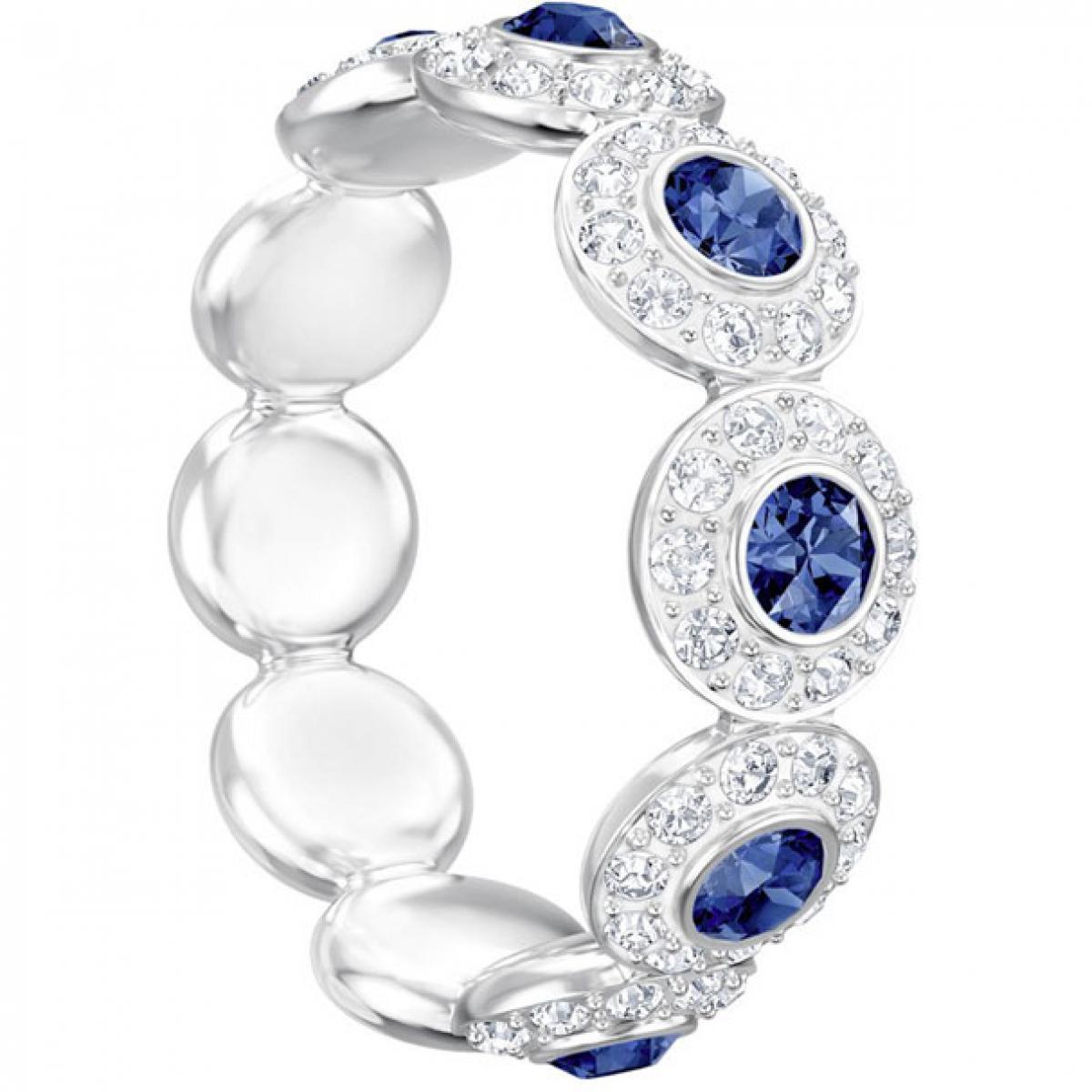 bracelet swarovski bague