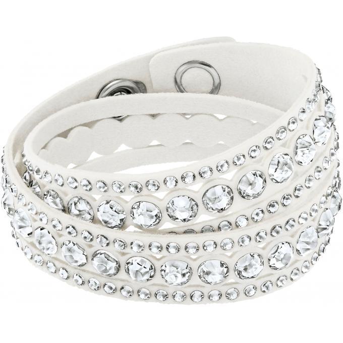 Bracelet kenzo tissu
