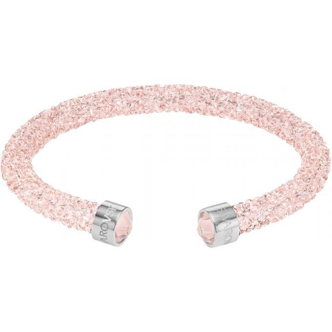 bijoux femme swarovski bracelet pandora