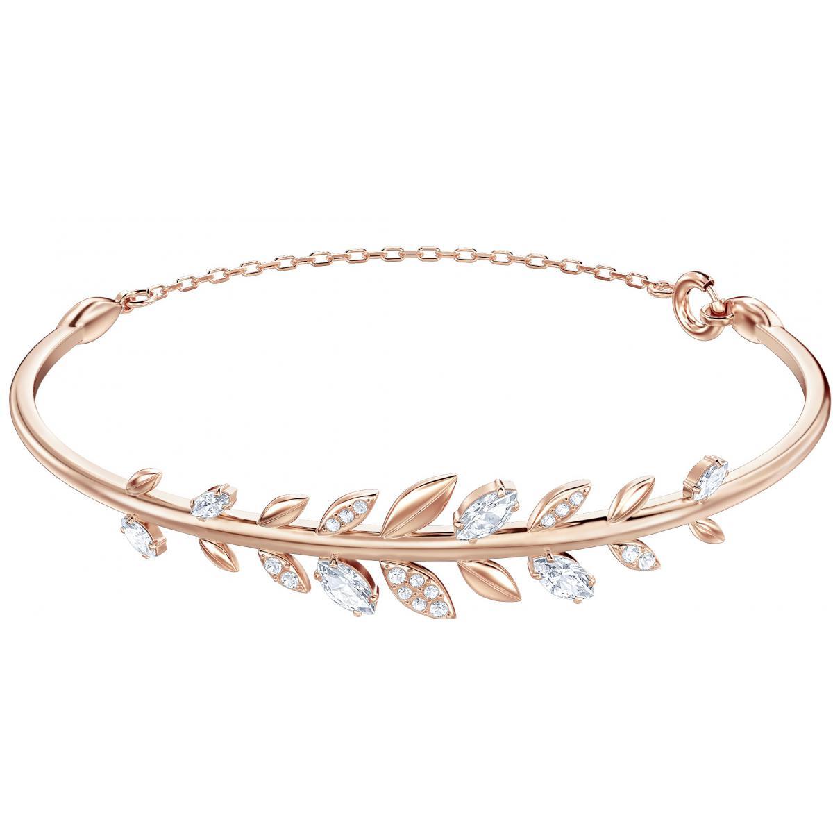 Bracelet Swarovski Bijoux 5410411 Femme