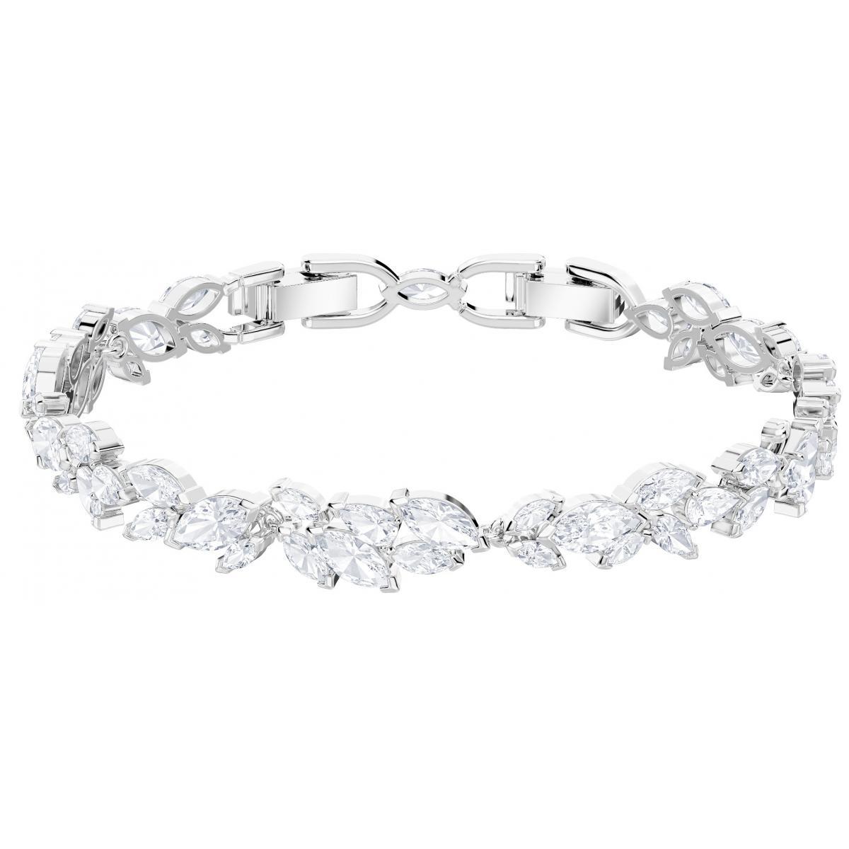 Bracelet Swarovski Bijoux 5419244 Femme