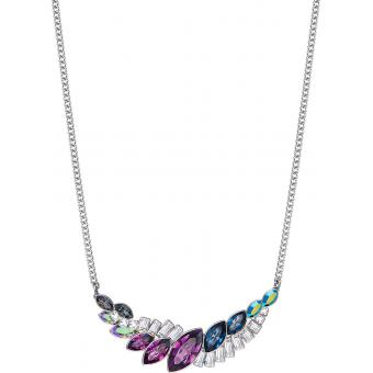 Swarovski Collier Design Multicolore 5226306