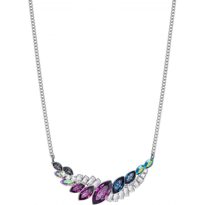 Swarovski Collier Design Multicolore 5226306 Swarovski