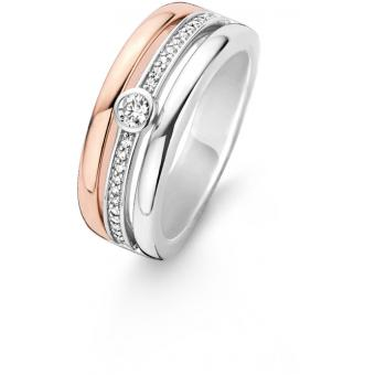 Bague Embrace 12094ZR
