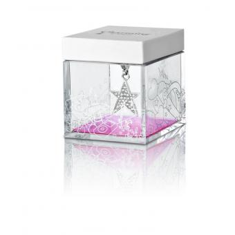 Charms Ti Sento Rose 8430PI