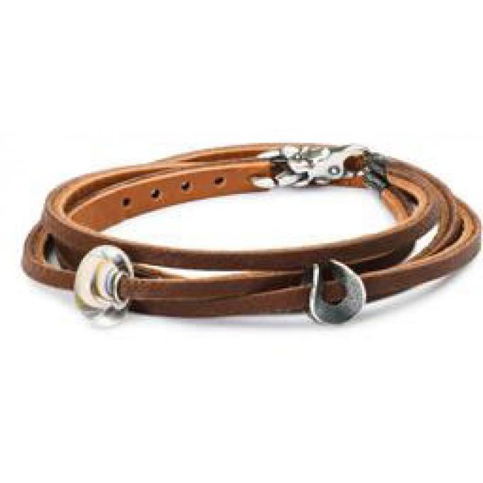 bracelet cuir amiens