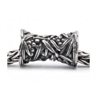 Charms Trollbeads Argent TAGBE-20110