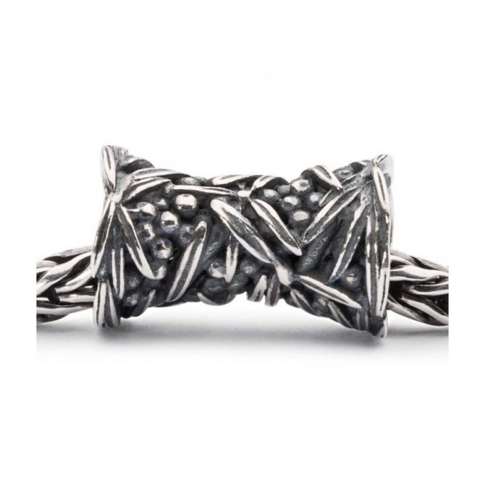 Charms Trollbeads Argent TAGBE-20110 Trollbeads