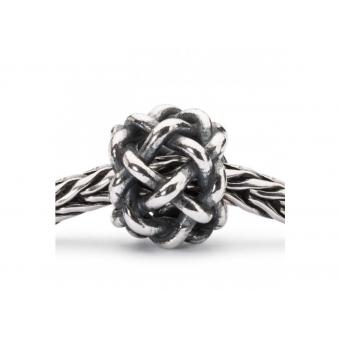 Charms Trollbeads Argent TAGBE-10106