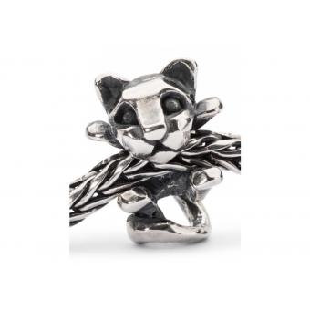 Charms Trollbeads Argent TAGBE-20113