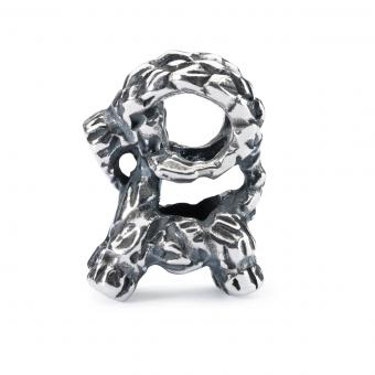 Charms Trollbeads Argent TAGBE-20164