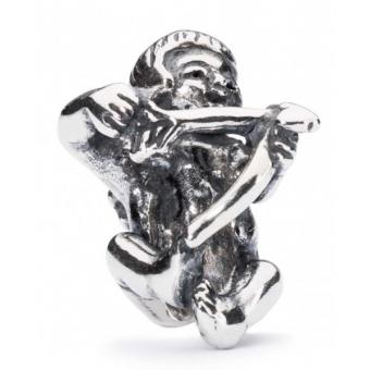 Charms Trollbeads Argent TAGBE-20066