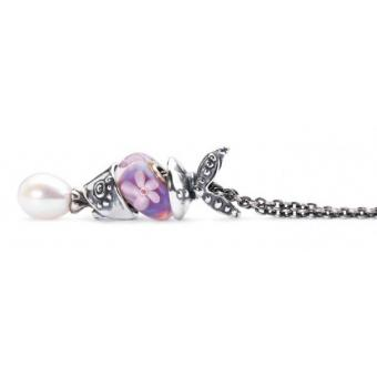 Charms Trollbeads Argent TAGPE-00020
